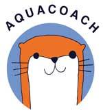 Aquacoach